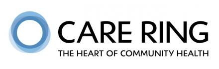 Care Ring The Heart of Community Health