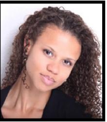 Dr. Tamara Johnson
